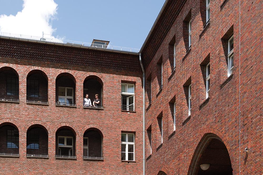 Exterior_Balconies.jpg