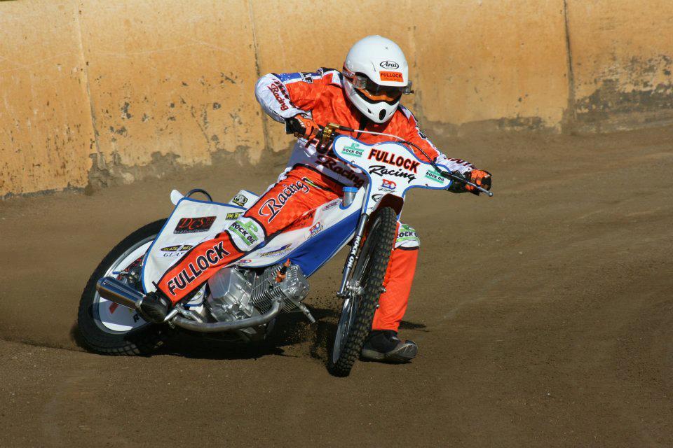 2012 WA 250 Champion.jpg