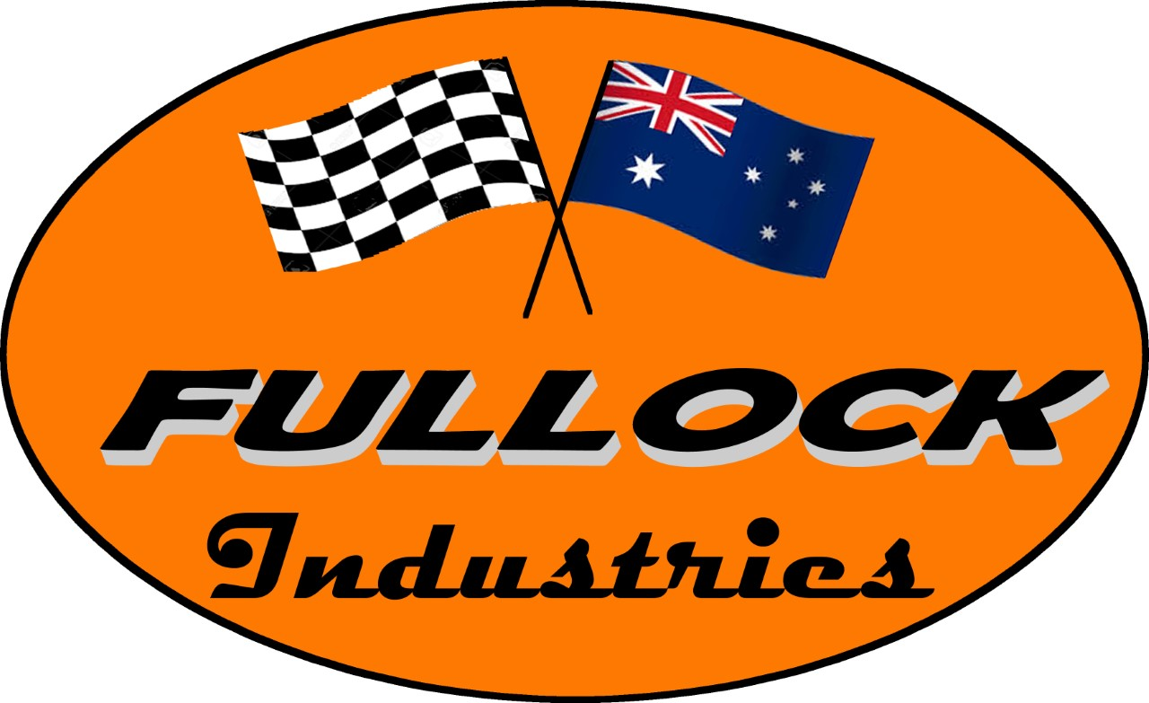 Fullock Industries