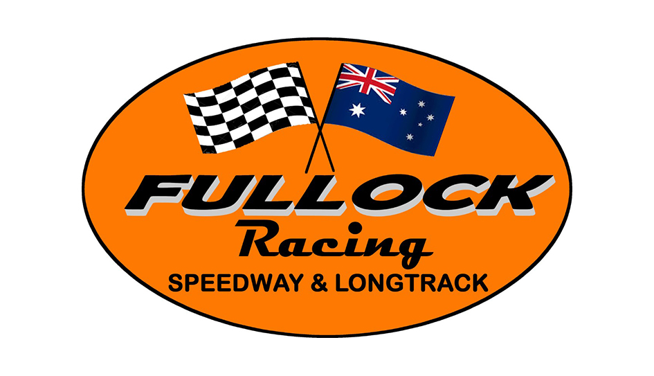 thumbnail_Fullock Speedway and Racing New Logo Style 1_sml.jpg