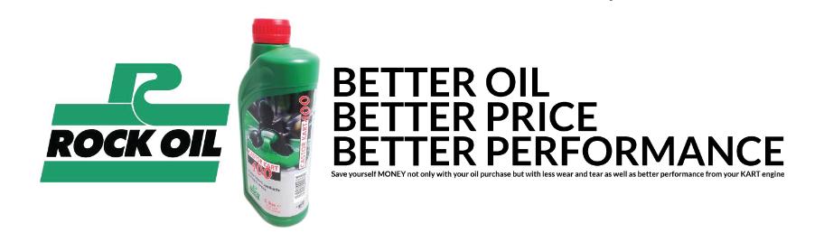 Rock Oil Better .PNG