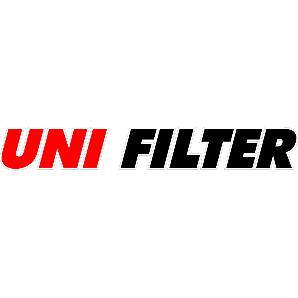 Uni_Filter_1.jpg