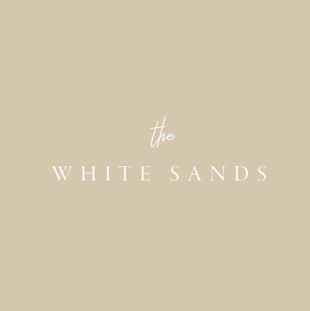 whitesands03.jpeg