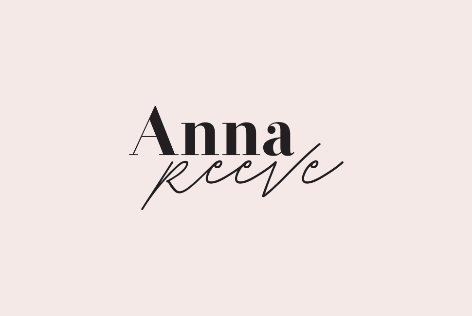 annareeve-logo.png