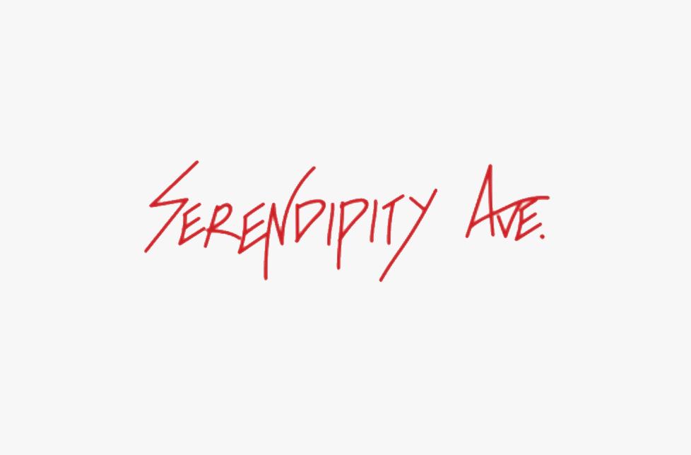 serendipity-logo-03.png