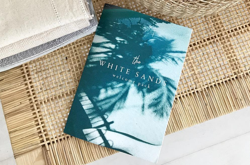 whitesands-02.png