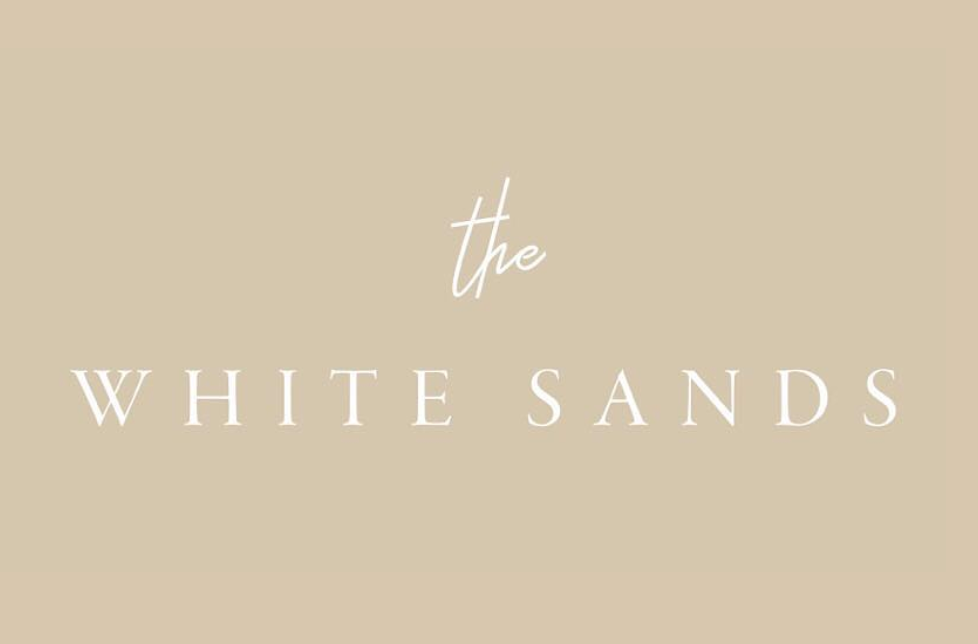 whitesands-06.png