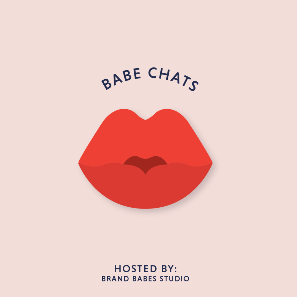 babechats-episode1-02.png