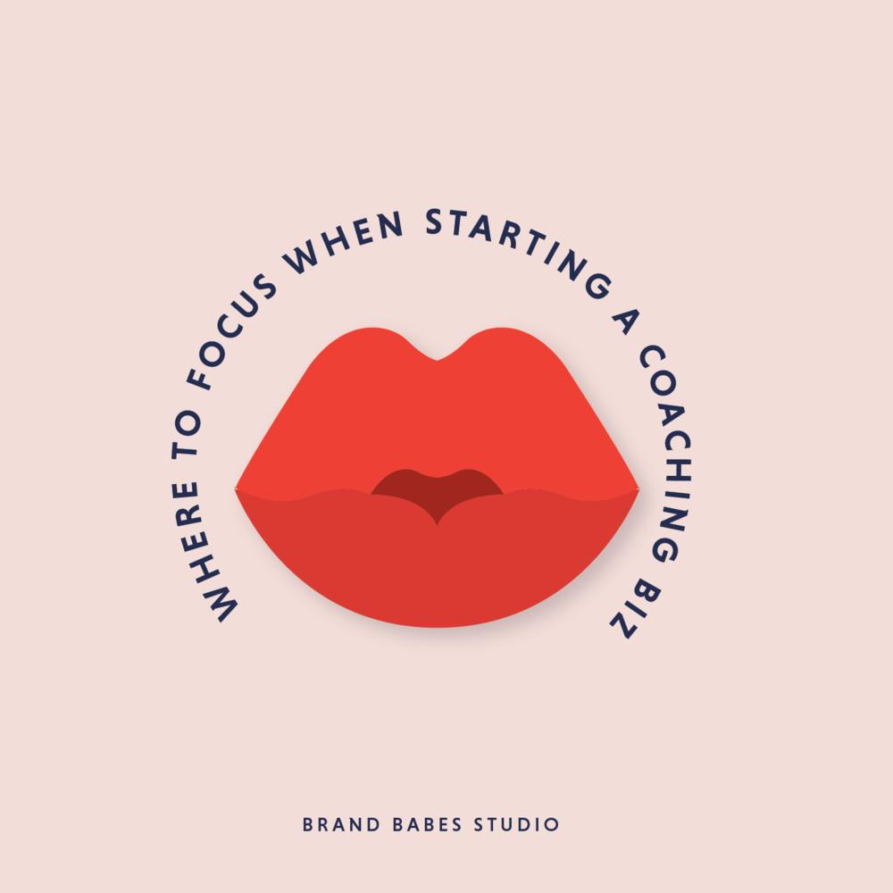 starting-a-coaching-biz-01.png