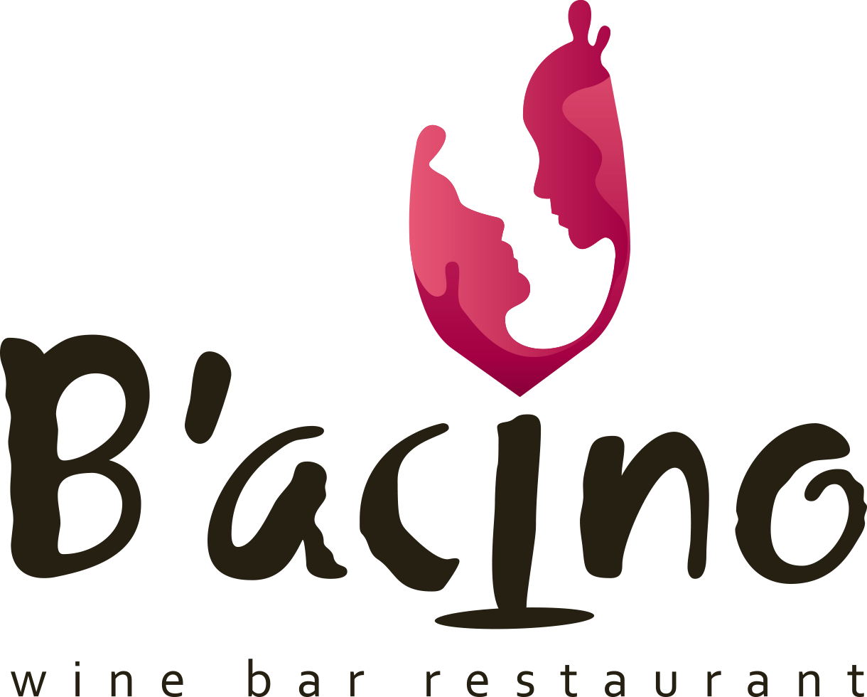 B'acino wine bar restaurant - Shoreditch