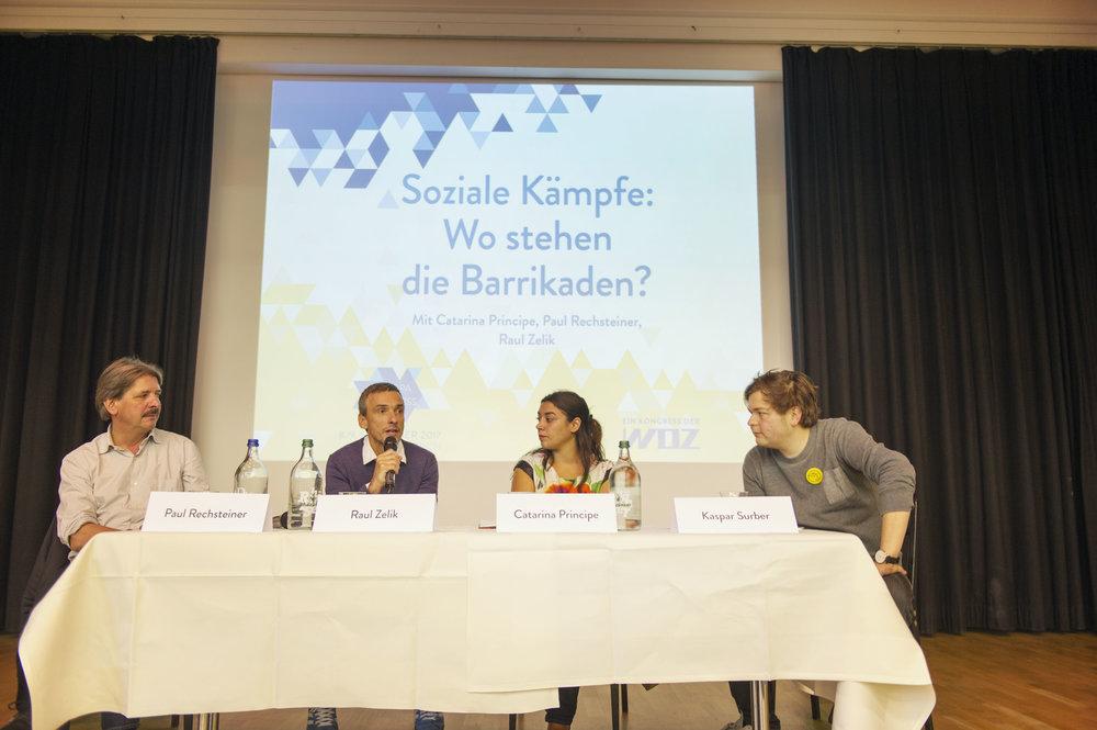 Europakongress_Podien_20.jpg