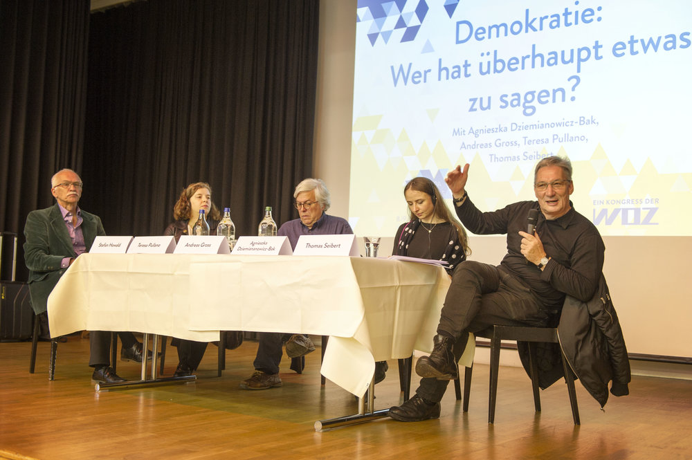 Europakongress_Podien_09.jpg