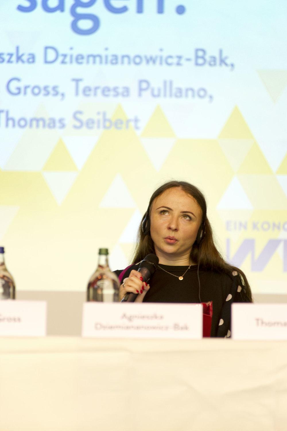 Europakongress_Podien_08.jpg
