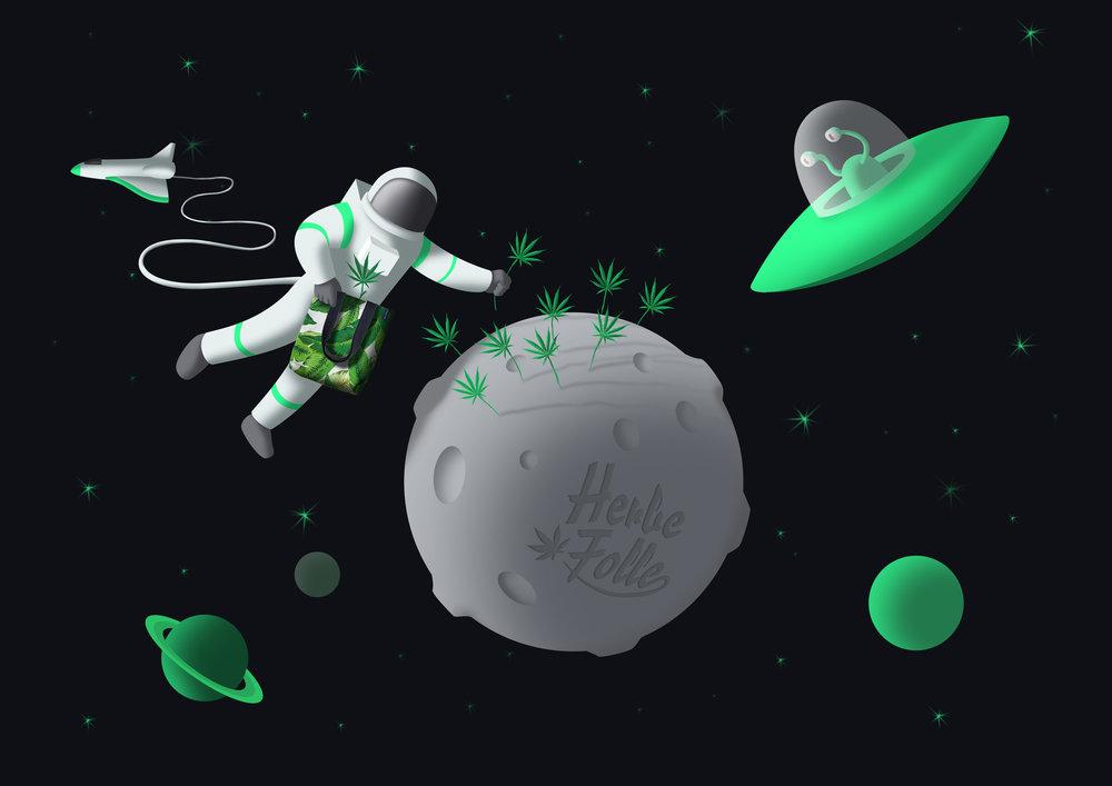 cosmonaute 1500x500-2.jpg