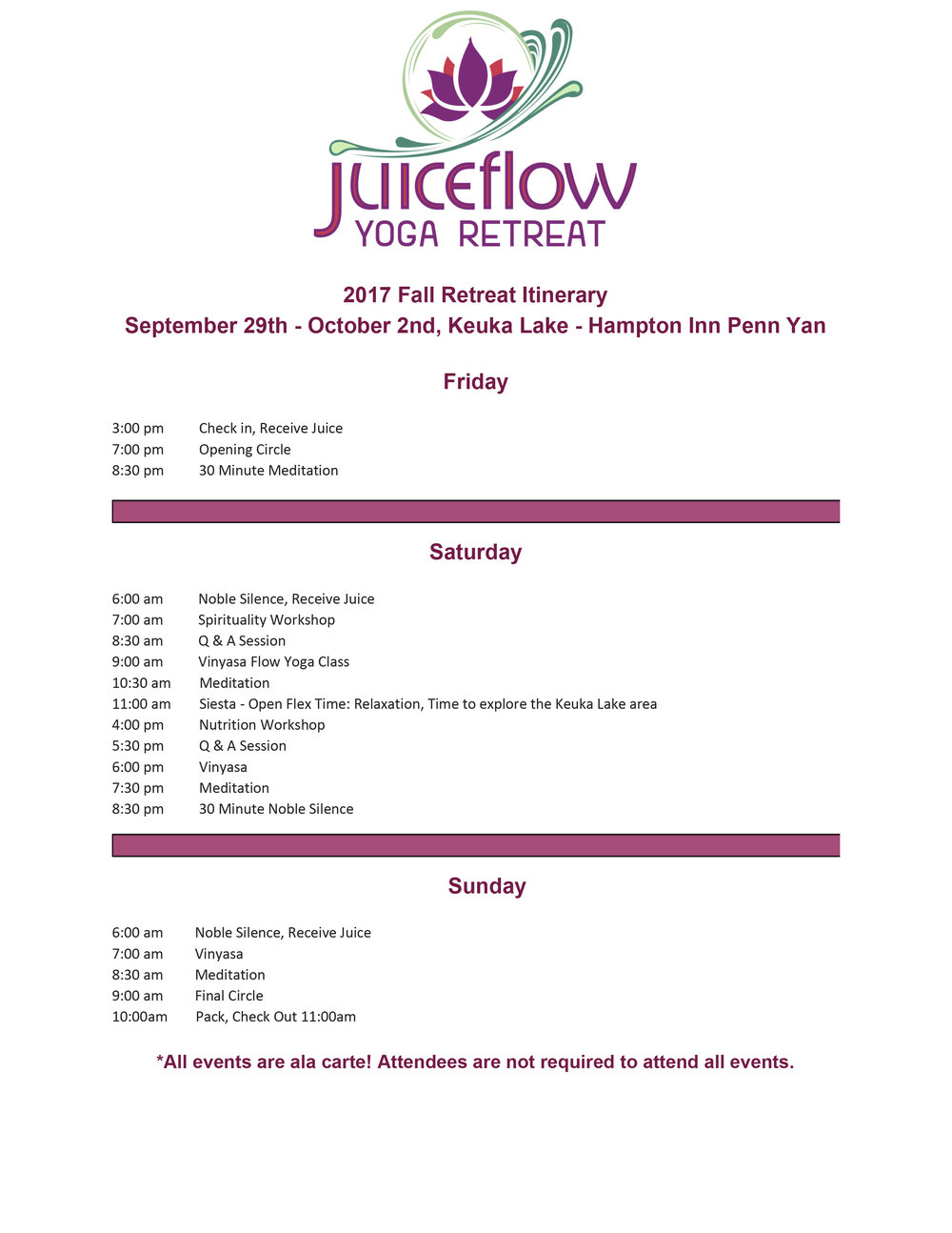 2017-Fall-juiceflow-Yoga-Retreat-Itinerary.jpg