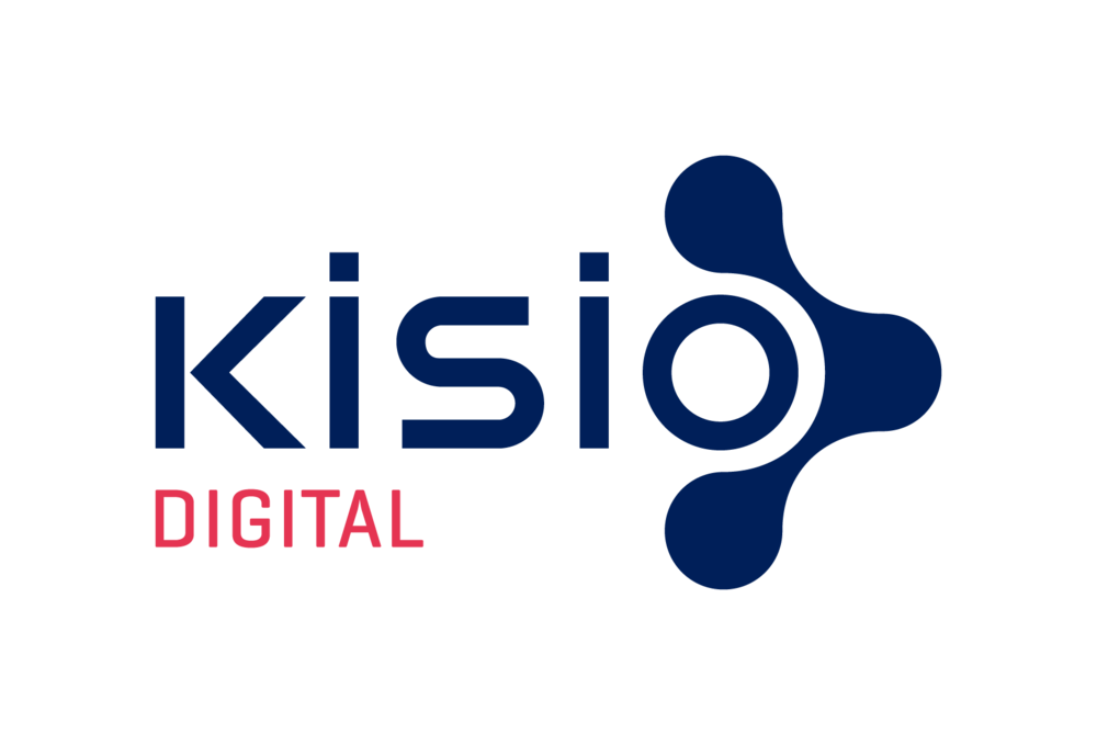 Kisio+digital.png