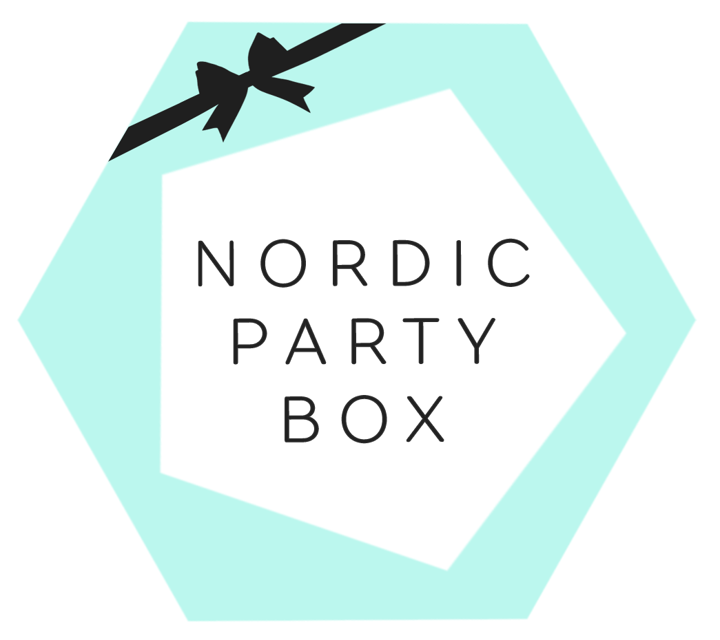 Nordic Party Box