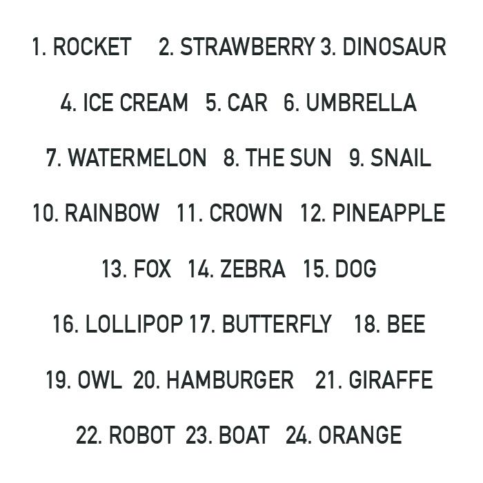 bingo-names.jpg