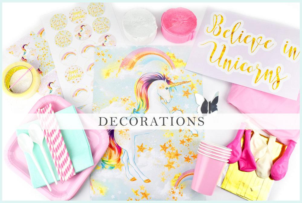 unicorn_decorations.jpg
