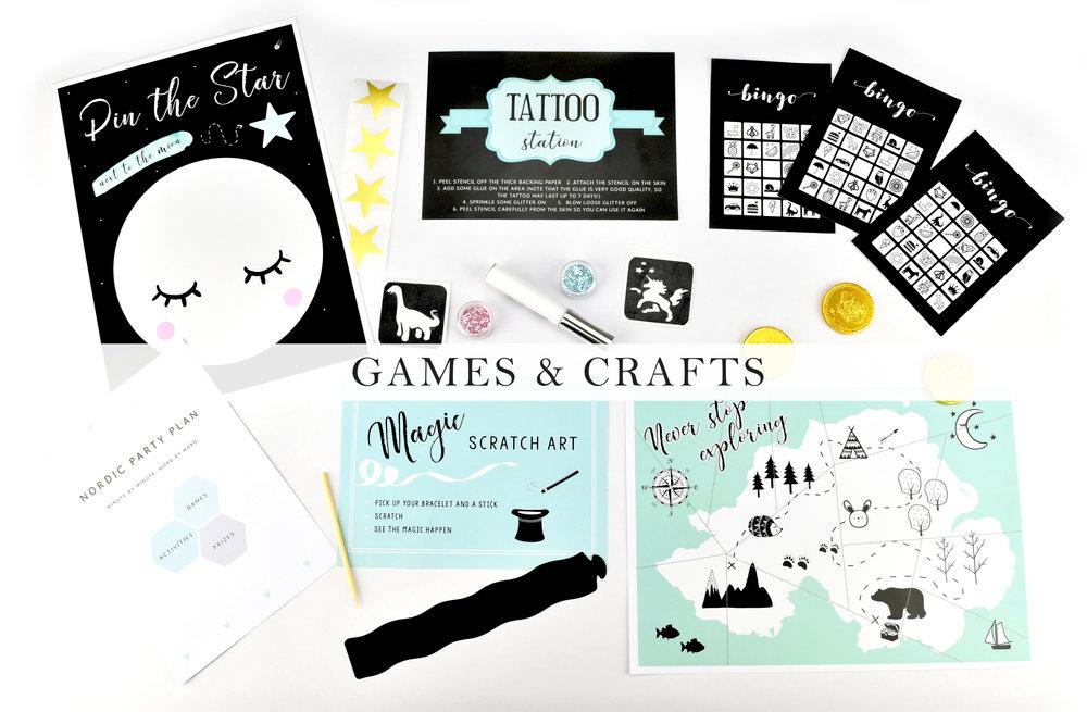 games_crafts.jpg
