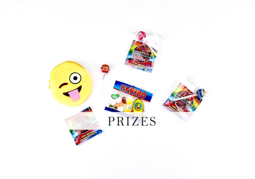 prizes_sample.jpg