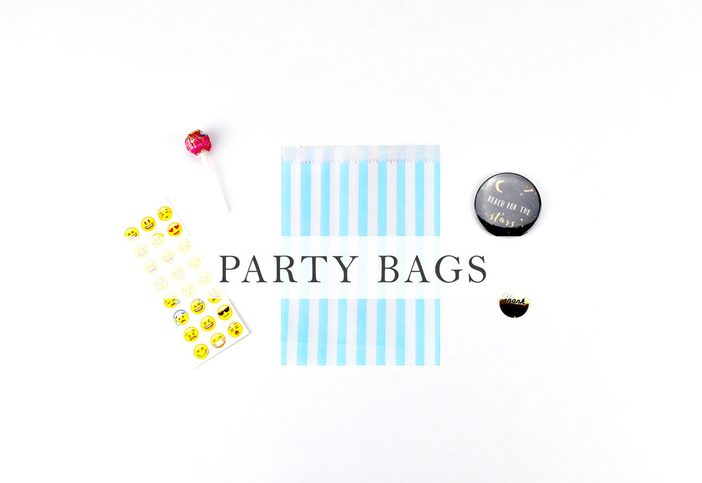 partybags2.jpg