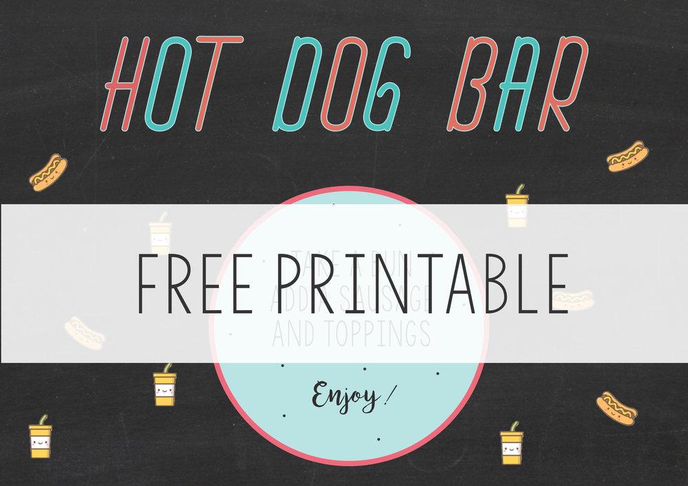 hotdogbar.jpg