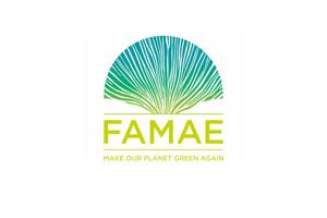Famae.png