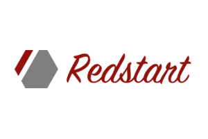 Redstart.png