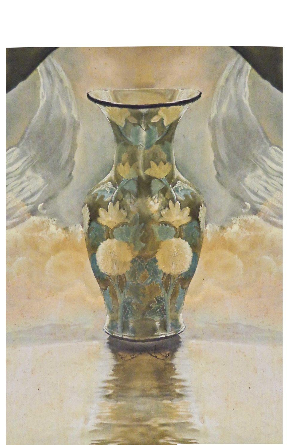 Vase Complete.jpg