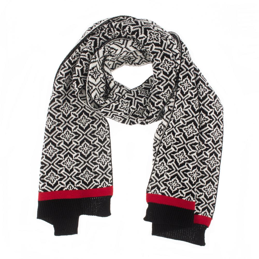 4-2749 Black White Red.jpg