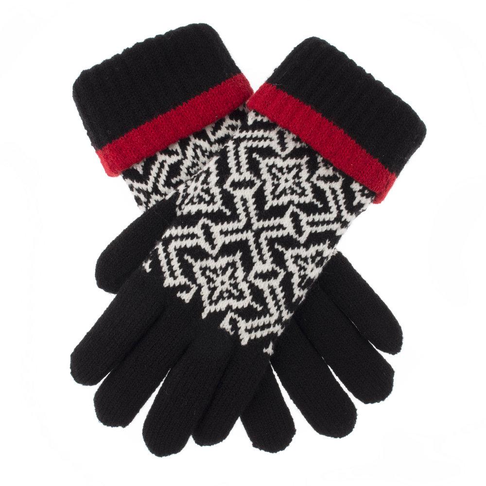 6-3219 Black Winter White Red.jpg