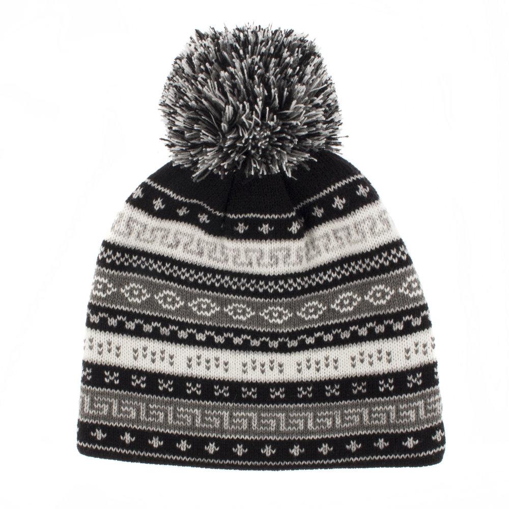 3-3258 Black Winter White.jpg