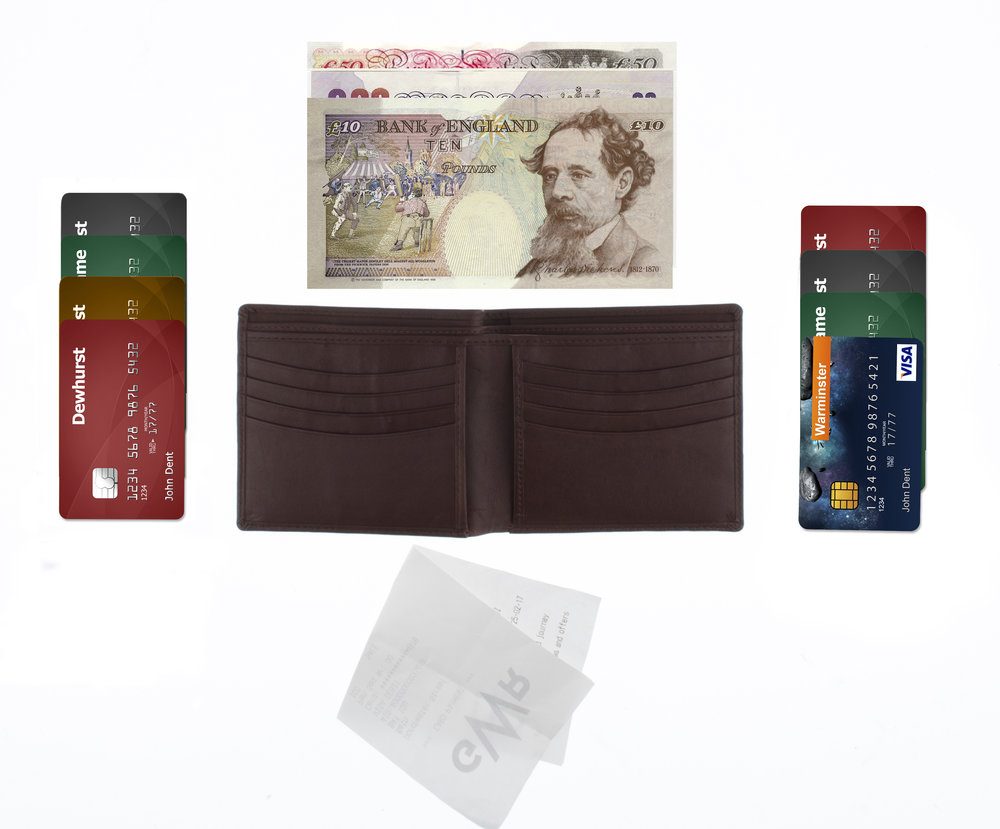 fake cards and wallet.jpg