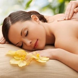 stobene Massagepraxis