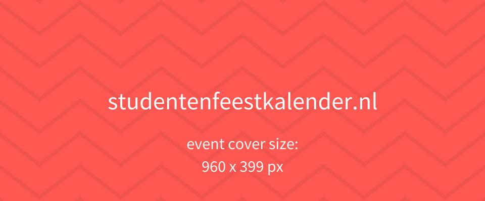 studentenfeestkalender event cover.png