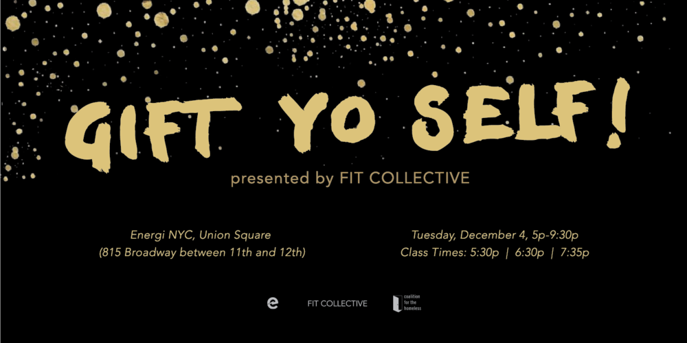 GIFT YO SELF! 2018_banner.png