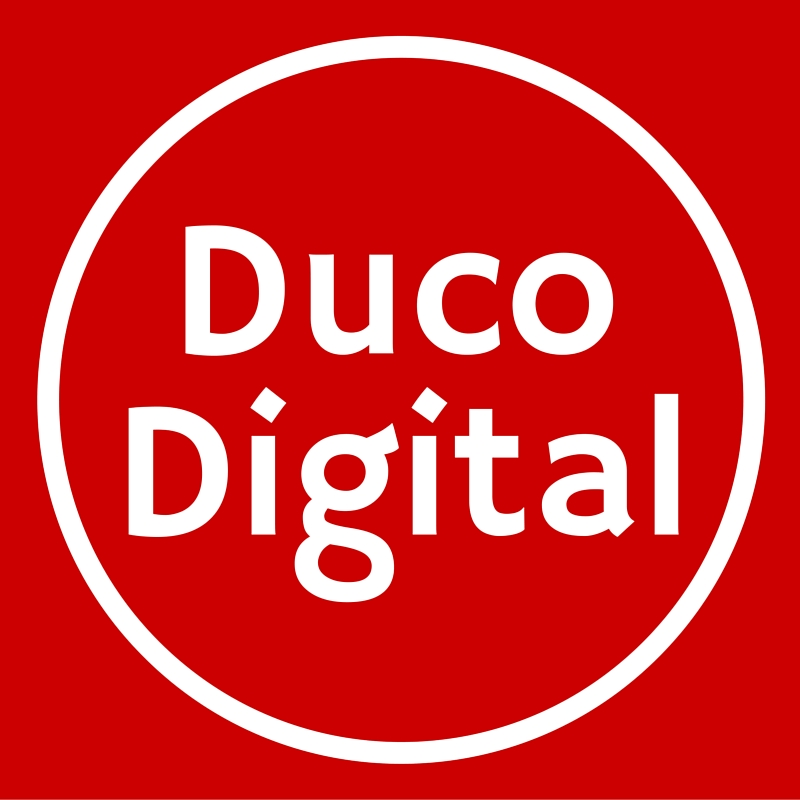 Duco Digital