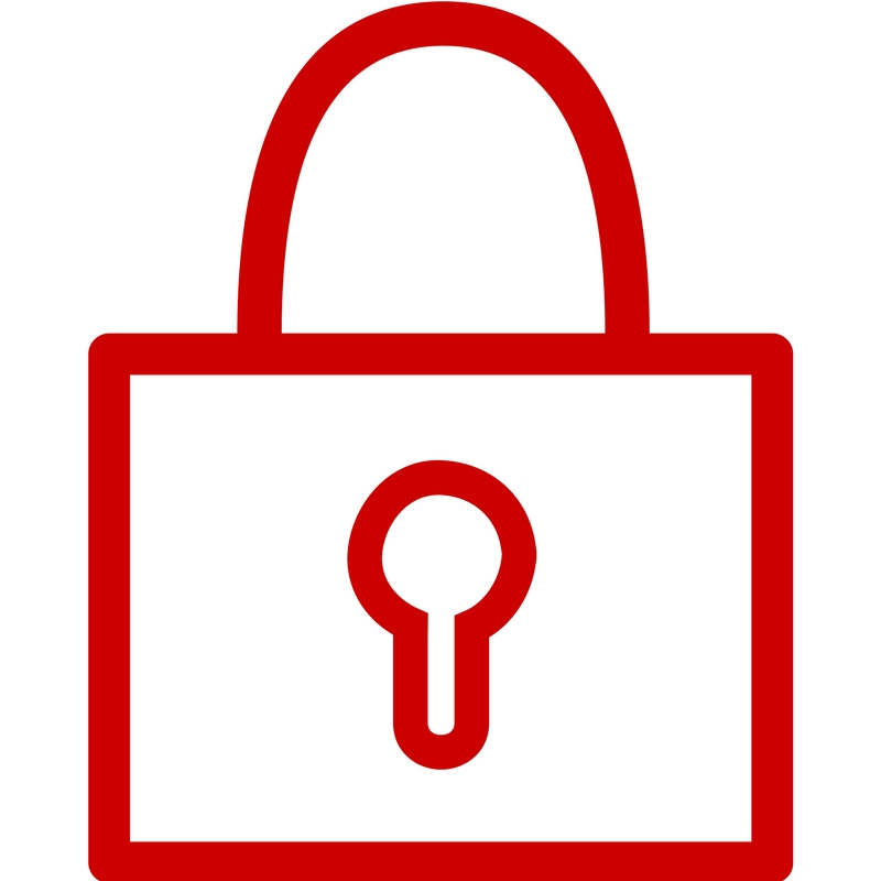padlock-2.jpg