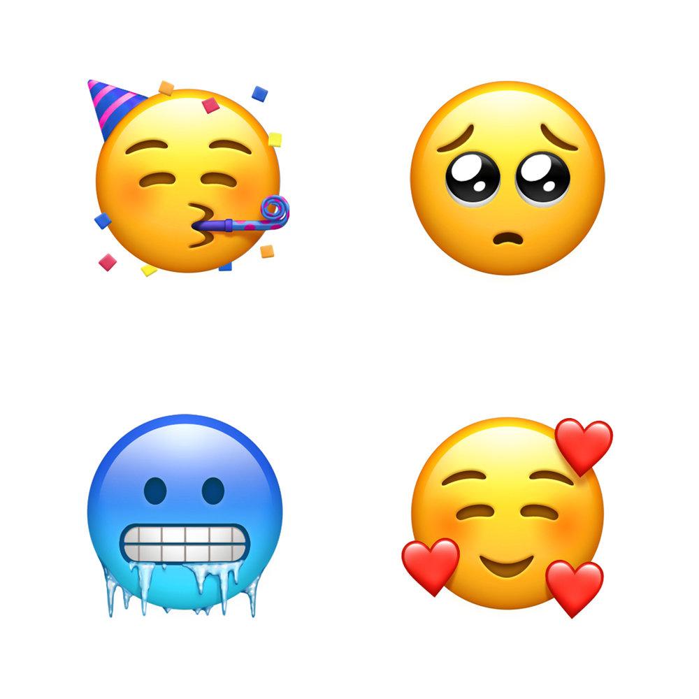 World Emoji Day.jpg