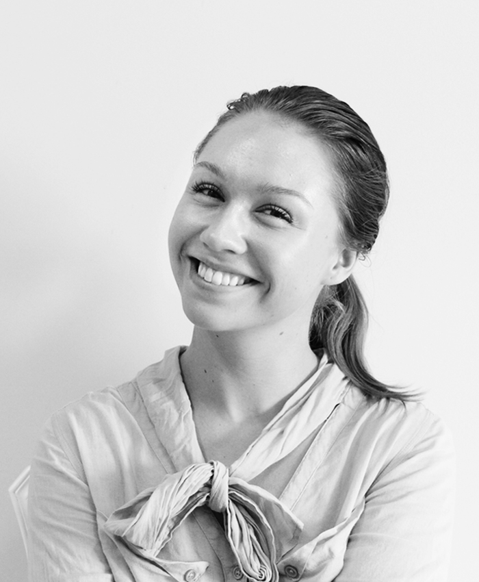 JOSEFIN HEY - MARKETING COORDINATOR  josefin.hey@vasacrafts.com