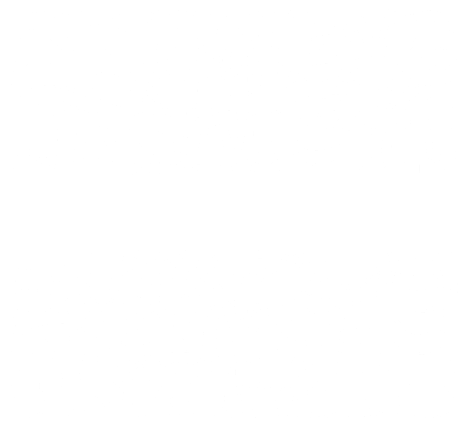 Vasacrafts Company Incorporated | Home