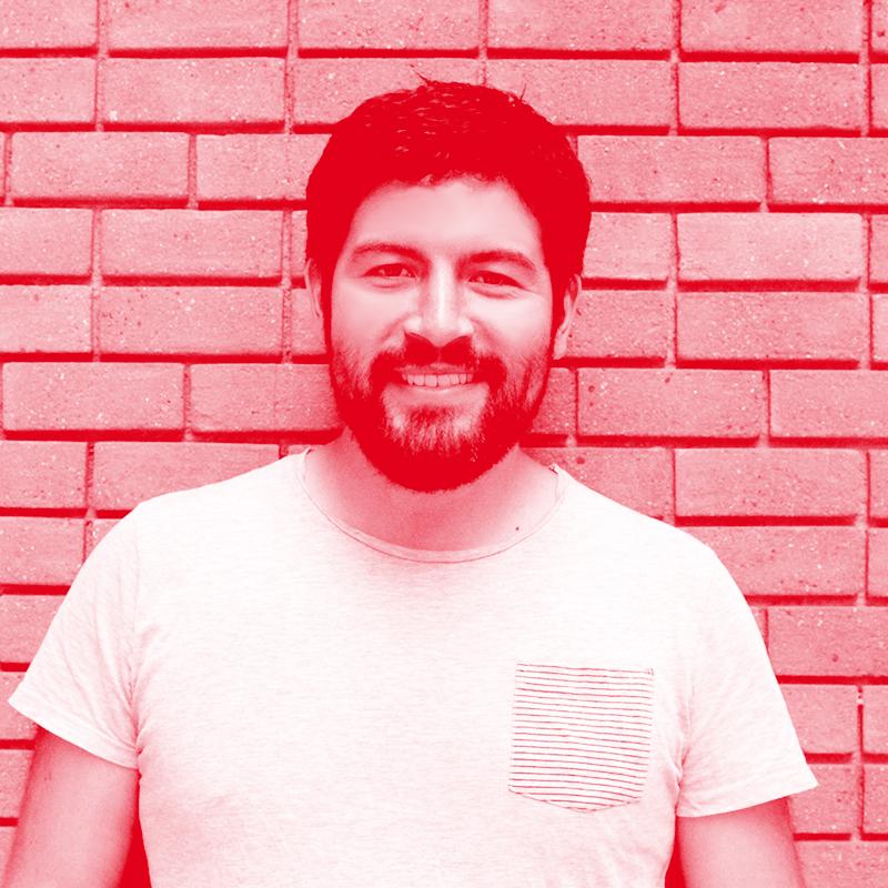Voluntarios y Redes Sociales   Joaquín Salgado   ¿Qué significa Antártica para ti?    Un lugar de encuentro dispuesto para crear y cruzar las mejores historias.    Tu TED Talk imperdible    try_something_new_for_30_days