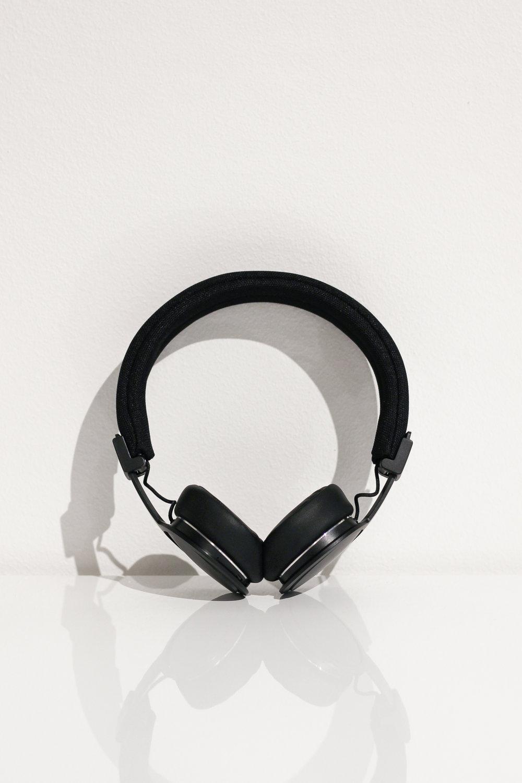 Urban Ears Plattan Headphones The Best Headphone 2018 Urbanears Ii Snow Blue Urbas Adv Bluetooth Wireless 4091098 B H