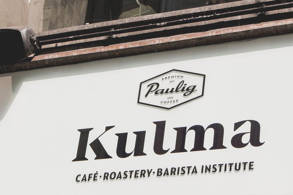 paulig_kulma_coffee_shop_helsinki_2
