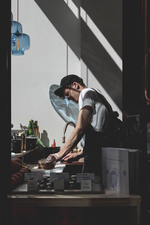 paulig_kulma_coffee_shop_helsinki_10