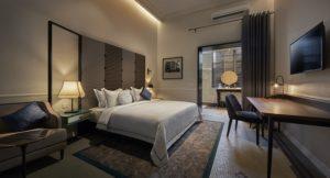 Hotel_TheEdisonGeorgeTownPenang_007-300x162.jpg
