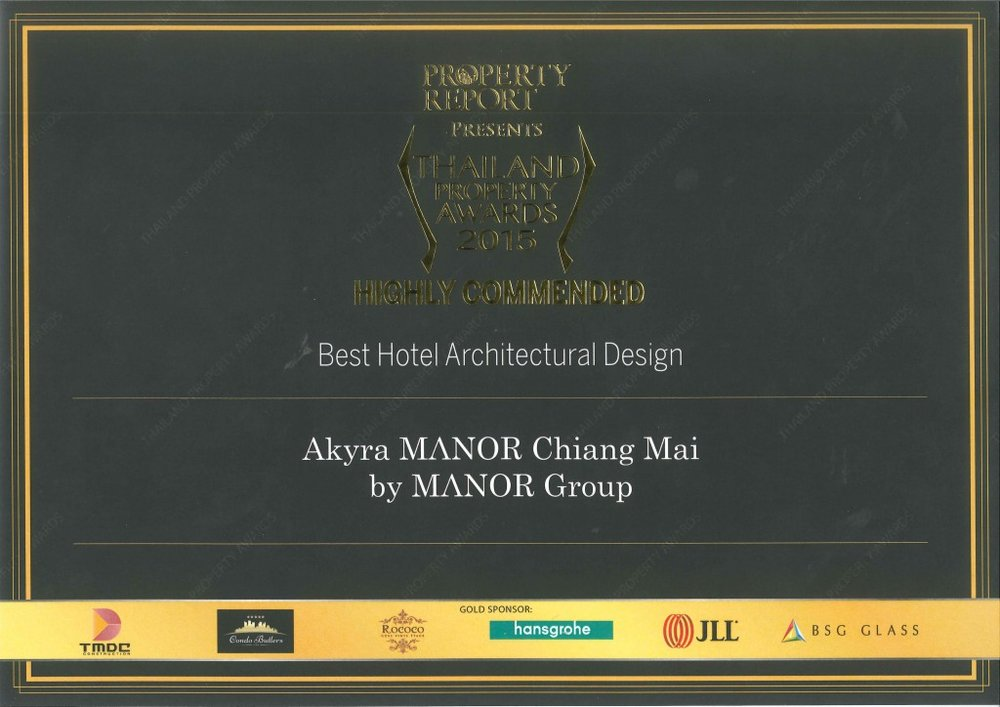 Thailand-Property-Awards-2015-Best-Hotel-Architectural-Design-Highly-Commended-1024x724.jpg