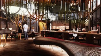 italics-restaurant-bangkok-4-351x197 (1).jpg