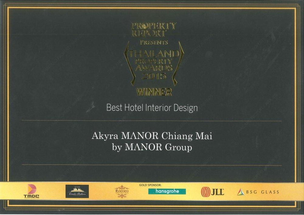 Thailand-Property-Awards-2015-Best-Hotel-Interior-Design-Winner-1024x724.jpg